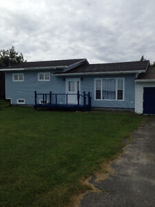 House for Sale RALEIGH, NL GREAT NORTHERN PENINSULA