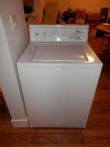 Get A Great Deal On A Washer Amp Dryer In British Columbia