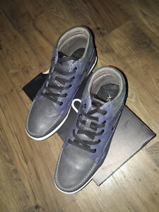 Aldo Sneakers for sale