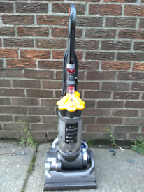 Dyson hoover £20