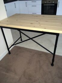 Desk or bench top for sale