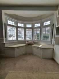 Carpentry & joinery services bromley ,orpington, kent
