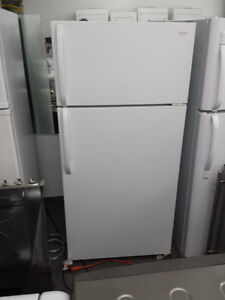 """28"""" fridge in great condition"""