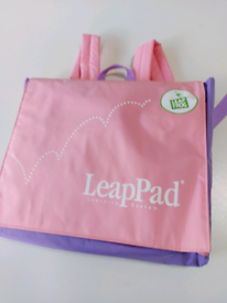 LeapPad learning system REDUCED