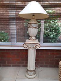 LAMP _ floorlamp .