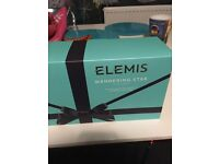 Elemis wandering star set