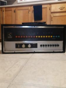 Maestro rhythm king drum machine 600 obo