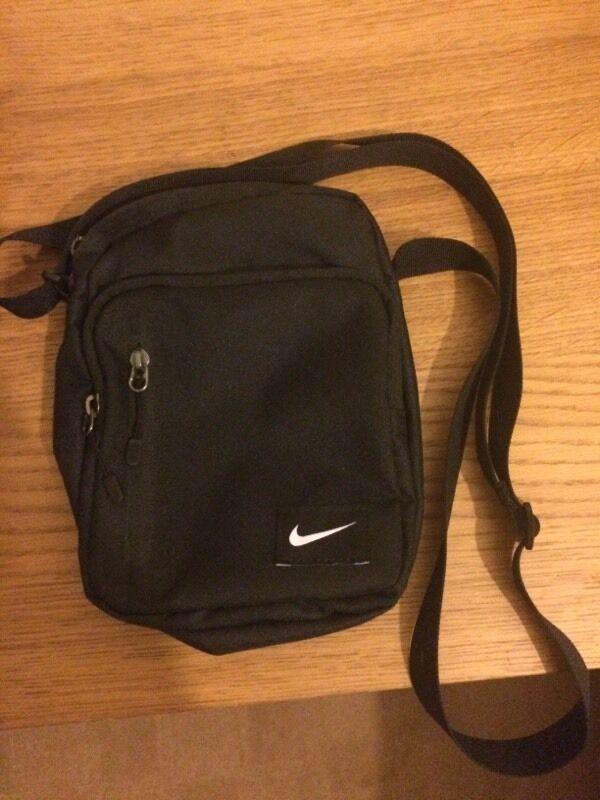 Nike pouch   in Mill Hill, London