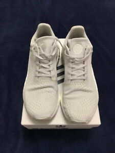 Wings + Horns x Adidas NMD R2 Collab- Size 10.5
