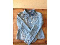 Dorothy Perkins jacket size 6