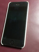 iPhone 5 unlocked from Apple Store, great condition