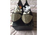 Brand New Ladies Shoes size 7