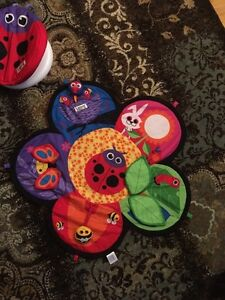 Lamaze Tummy Time Buy Or Sell Baby Items In Ontario