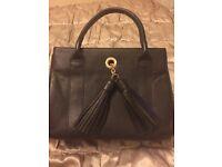 Osprey London bag