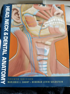 Dental assisting textbooks for sale