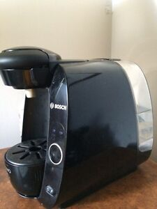 Tassimo•Bosch **NEED GONE ASAP**