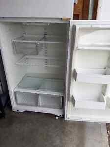 Fridge for sale Kitchener / Waterloo Kitchener Area image 3