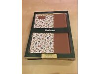 Brand New Barbour iPad Air Case
