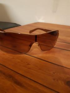 Unisex Versace Sun Glasses