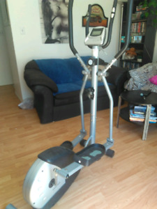 Exerciser for Sale in Rocky Mountain House