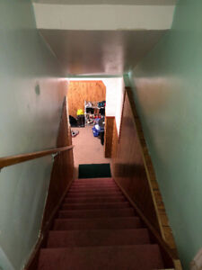 1 Bedroom in sharing near Centennial Coll/Uni of Tor Scarborough