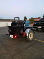 R&R Welding and Fabrication