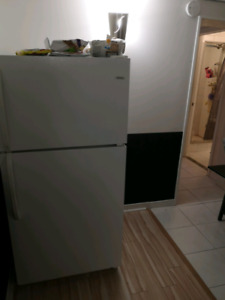 2 Furnished Bedroom Apartment in Basement For Rent