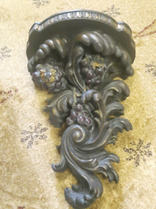 Wall Sconce and Lot's MORE!!!
