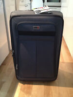 Valise SYNQRONE EYE-D