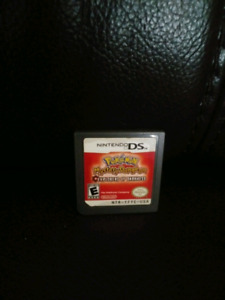 Nintento 3DS pokemon mystery dungeon game