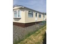 Park home Mobil homes to rent