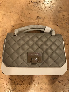 Michael Kors Handbag/purse BRAND NEW