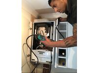 ++Best rates on boilers installs++