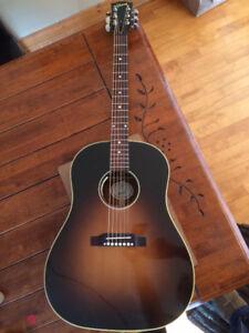 Gibson J-45 Standard U.S.A.