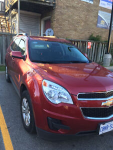 Beautiful, low priced, well kept 2014 Chevy Equinox for sale.
