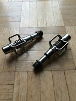 Pedales Crank Brothers Egg Beater