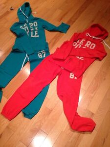 Aeropostale Sweatshirt & Pants London Ontario image 4