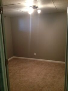 Room for rent in Lacombe