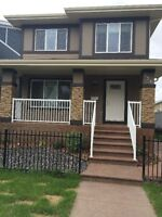 Looking for a Roommate to Share a Three Bedroom House