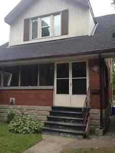 211 Raymond Ave UWO Student Rental Investment property for sale