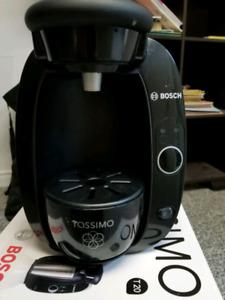 Used Tassimo T20