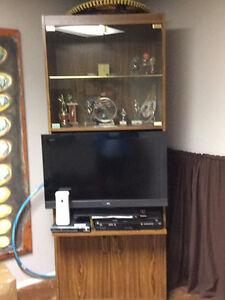 China cabinet/ TV stand/ storage