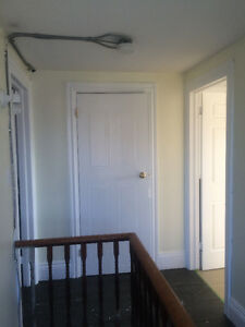 Spacious 2 Bedroom Apartment in Gananoque! Kingston Kingston Area image 10