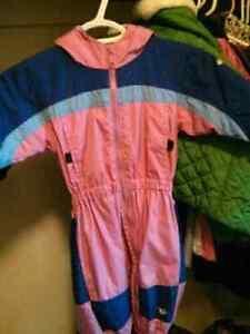 Columbia snow suit NEW PRICE