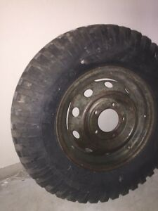 Used Tires Barrie >> Military Tires   Buy or Sell Used or New Car Parts, Tires ...