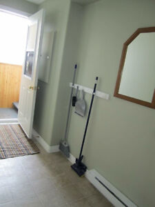 1000 square feet  Apartment for rent in west end For rent !!! Re St. John's Newfoundland image 10