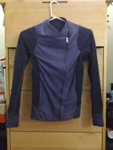 Lululemon Ladies Jacket #6 or #9