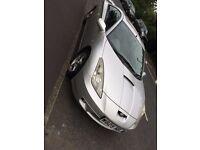 2000 Toyota Celica 1.8 VVTI