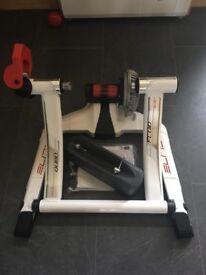 Elite Qubo Power Trainer