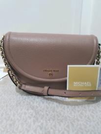 Michael kors crossbody bag NEW